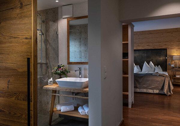 ihr wellnesshotel in drachselsried bei bodenmais 4 sterne und 5 sterne wellnesshotels in. Black Bedroom Furniture Sets. Home Design Ideas